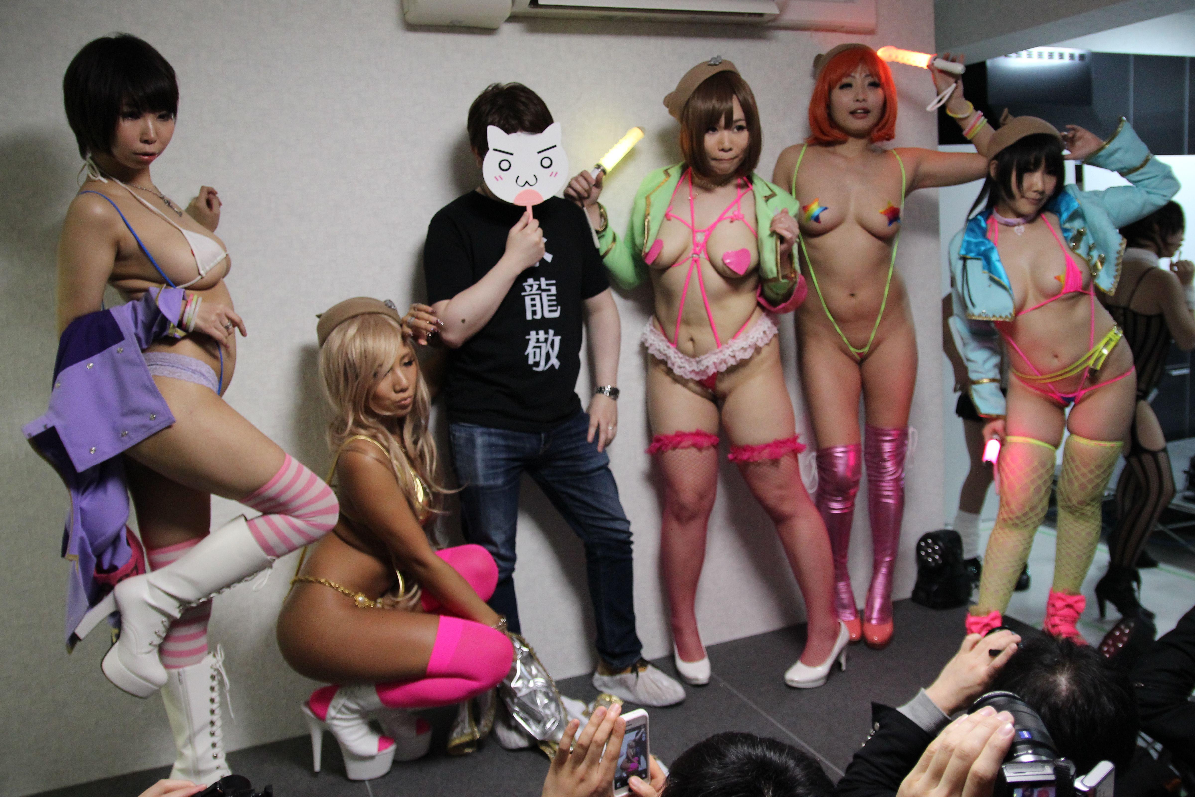 露出スレ 裸体13人目 [無断転載禁止]©bbspink.com->画像>109枚